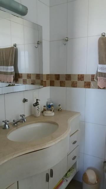 Comprar Apartamentos / Padrão em São José dos Campos apenas R$ 565.000,00 - Foto 9