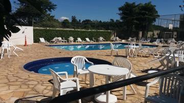 Comprar Apartamentos / Padrão em São José dos Campos apenas R$ 565.000,00 - Foto 12