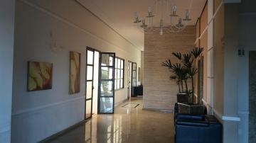 Comprar Apartamentos / Padrão em São José dos Campos apenas R$ 565.000,00 - Foto 13