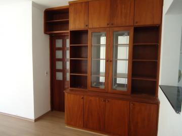 Alugar Apartamentos / Padrão em São José dos Campos apenas R$ 1.100,00 - Foto 2