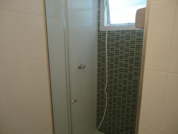 Alugar Apartamentos / Padrão em São José dos Campos apenas R$ 1.100,00 - Foto 9