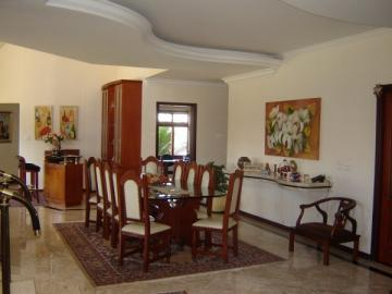 Alugar Casas / Condomínio em São José dos Campos apenas R$ 18.000,00 - Foto 4