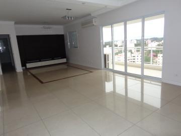 Alugar Apartamentos / Padrão em São José dos Campos apenas R$ 3.000,00 - Foto 1