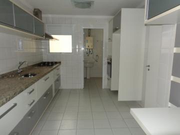 Alugar Apartamentos / Padrão em São José dos Campos apenas R$ 3.000,00 - Foto 9