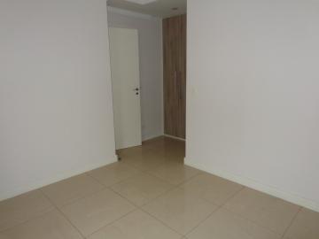 Alugar Apartamentos / Padrão em São José dos Campos apenas R$ 3.000,00 - Foto 18