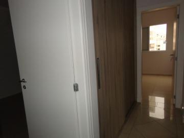 Alugar Apartamentos / Padrão em São José dos Campos apenas R$ 3.000,00 - Foto 21