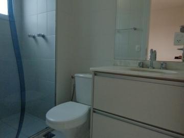 Alugar Apartamentos / Padrão em São José dos Campos apenas R$ 3.000,00 - Foto 24