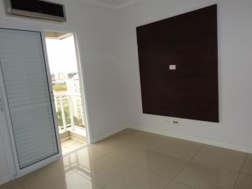 Alugar Apartamentos / Padrão em São José dos Campos apenas R$ 3.000,00 - Foto 26