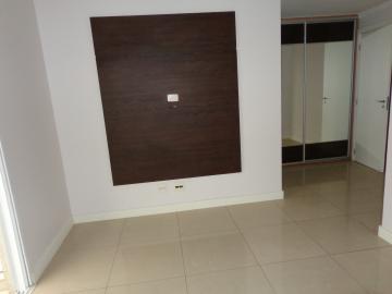 Alugar Apartamentos / Padrão em São José dos Campos apenas R$ 3.000,00 - Foto 27