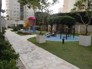 Alugar Apartamentos / Padrão em São José dos Campos apenas R$ 3.000,00 - Foto 32