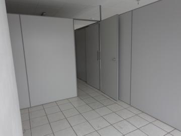 Alugar Comerciais / Sala em São José dos Campos apenas R$ 800,00 - Foto 7