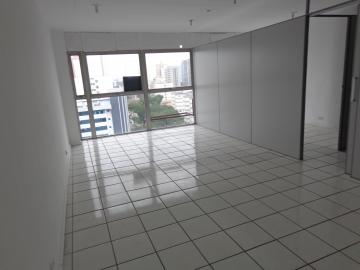 Alugar Comerciais / Sala em São José dos Campos apenas R$ 800,00 - Foto 10