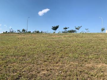 Comprar Lote/Terreno / Condomínio Residencial em São José dos Campos apenas R$ 390.000,00 - Foto 2