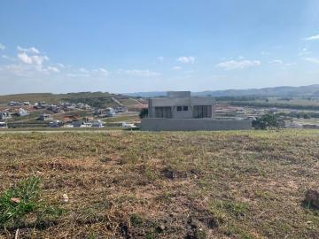 Comprar Lote/Terreno / Condomínio Residencial em São José dos Campos apenas R$ 390.000,00 - Foto 3