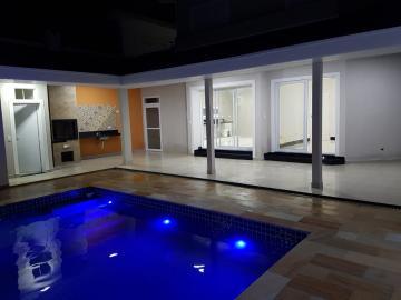 Alugar Casas / Condomínio em São José dos Campos apenas R$ 6.600,00 - Foto 1