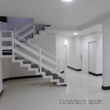 Alugar Casas / Condomínio em São José dos Campos apenas R$ 6.600,00 - Foto 6