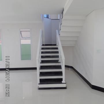 Alugar Casas / Condomínio em São José dos Campos apenas R$ 6.600,00 - Foto 7