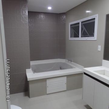 Alugar Casas / Condomínio em São José dos Campos apenas R$ 6.600,00 - Foto 11