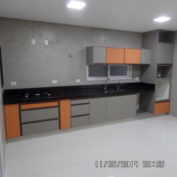 Alugar Casas / Condomínio em São José dos Campos apenas R$ 6.600,00 - Foto 12
