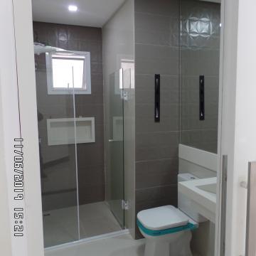 Alugar Casas / Condomínio em São José dos Campos apenas R$ 6.600,00 - Foto 14