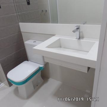 Alugar Casas / Condomínio em São José dos Campos apenas R$ 6.600,00 - Foto 15