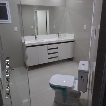 Alugar Casas / Condomínio em São José dos Campos apenas R$ 6.600,00 - Foto 17