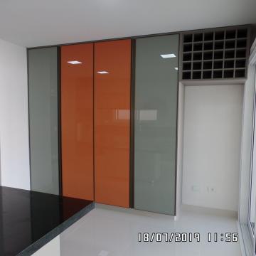 Alugar Casas / Condomínio em São José dos Campos apenas R$ 6.600,00 - Foto 20