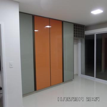 Alugar Casas / Condomínio em São José dos Campos apenas R$ 6.600,00 - Foto 21