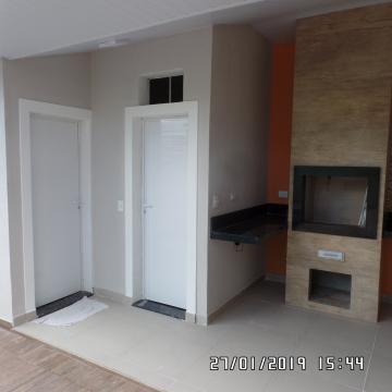 Alugar Casas / Condomínio em São José dos Campos apenas R$ 6.600,00 - Foto 23
