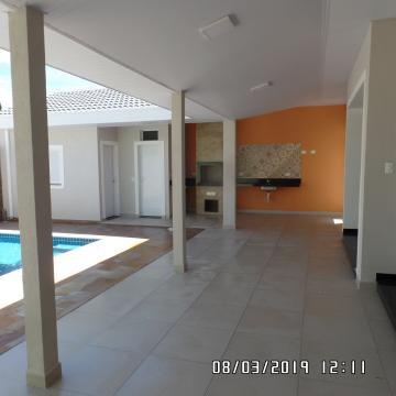 Alugar Casas / Condomínio em São José dos Campos apenas R$ 6.600,00 - Foto 24