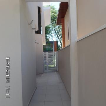 Alugar Casas / Condomínio em São José dos Campos apenas R$ 6.600,00 - Foto 25