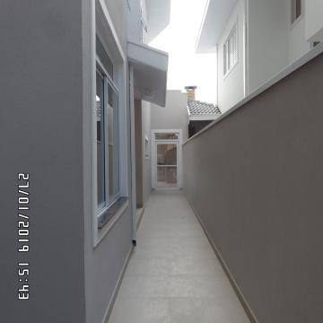 Alugar Casas / Condomínio em São José dos Campos apenas R$ 6.600,00 - Foto 27