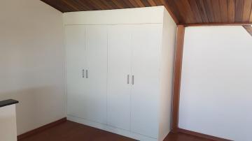 Alugar Casas / Condomínio em São José dos Campos apenas R$ 6.600,00 - Foto 28