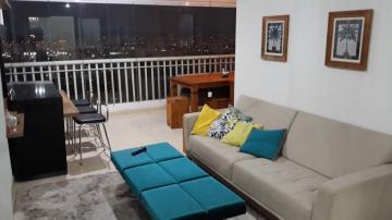 Comprar Apartamentos / Padrão em São José dos Campos apenas R$ 790.000,00 - Foto 9
