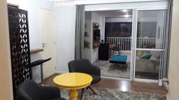 Comprar Apartamentos / Padrão em São José dos Campos apenas R$ 790.000,00 - Foto 15