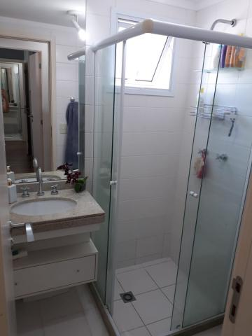 Comprar Apartamentos / Padrão em São José dos Campos apenas R$ 790.000,00 - Foto 19