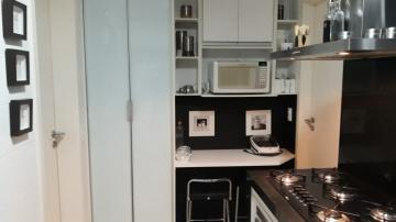 Comprar Apartamentos / Padrão em São José dos Campos apenas R$ 790.000,00 - Foto 26