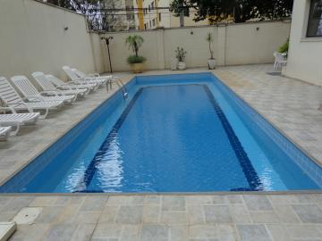 Alugar Apartamentos / Padrão em São José dos Campos apenas R$ 1.800,00 - Foto 22