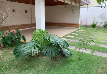 Comprar Casas / Condomínio em São José dos Campos apenas R$ 1.800.000,00 - Foto 19
