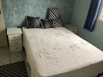 Comprar Apartamentos / Padrão em São José dos Campos apenas R$ 179.000,00 - Foto 8