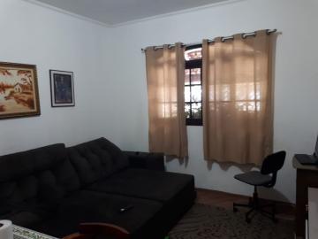 Comprar Casas / Padrão em São José dos Campos apenas R$ 320.000,00 - Foto 3