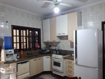 Comprar Casas / Padrão em São José dos Campos apenas R$ 320.000,00 - Foto 4