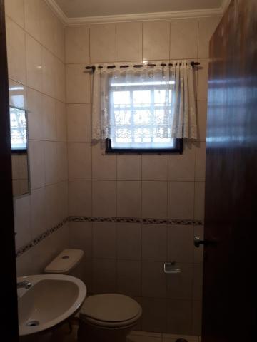 Comprar Casas / Padrão em São José dos Campos apenas R$ 320.000,00 - Foto 8