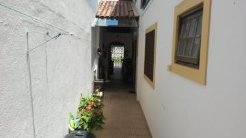 Comprar Casas / Padrão em São José dos Campos apenas R$ 350.000,00 - Foto 14
