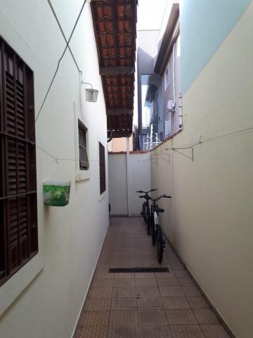 Comprar Casas / Padrão em São José dos Campos apenas R$ 350.000,00 - Foto 15