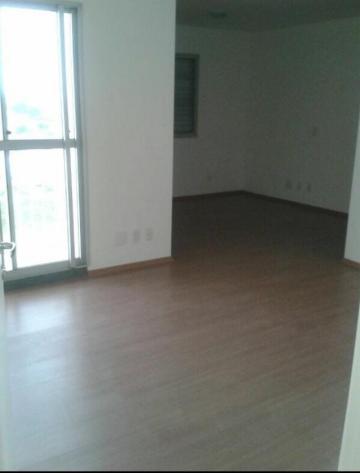 Comprar Apartamentos / Padrão em São José dos Campos apenas R$ 220.000,00 - Foto 3