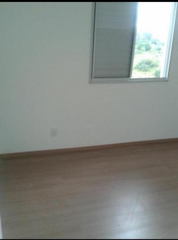 Comprar Apartamentos / Padrão em São José dos Campos apenas R$ 220.000,00 - Foto 6