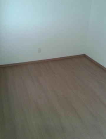 Comprar Apartamentos / Padrão em São José dos Campos apenas R$ 220.000,00 - Foto 8