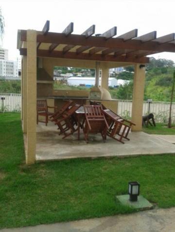 Comprar Apartamentos / Padrão em São José dos Campos apenas R$ 220.000,00 - Foto 12