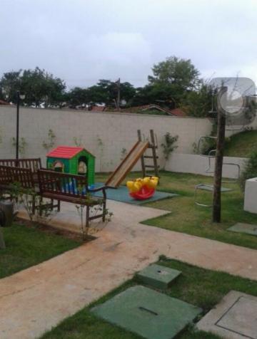 Comprar Apartamentos / Padrão em São José dos Campos apenas R$ 220.000,00 - Foto 13
